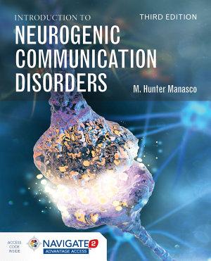 Introduction to Neurogenic Communication Disorders PDF