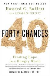 40 Chances PDF