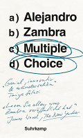 Multiple Choice PDF