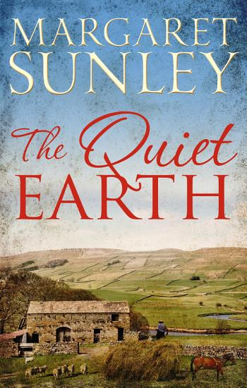 The Quiet Earth PDF