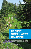 Moon Pacific Northwest Camping PDF