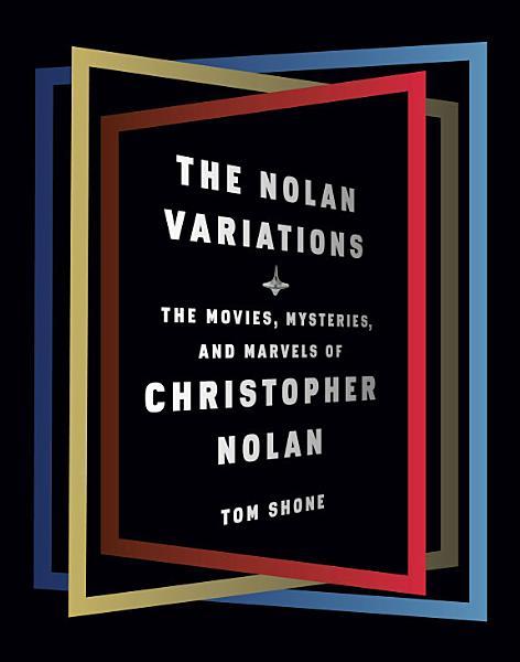 Download The Nolan Variations Book