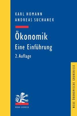 konomik PDF