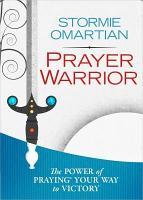 Prayer Warrior Deluxe Edition PDF
