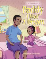 Daddy I Had a Dream