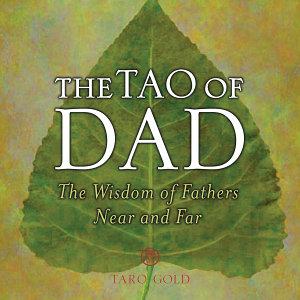The Tao of Dad PDF
