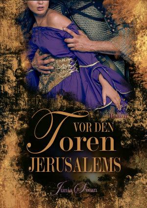 Vor den Toren Jerusalems PDF