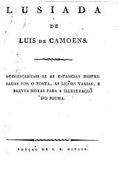 Lusiada