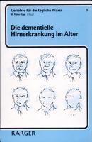 Die dementielle Hirnerkrankung im Alter PDF