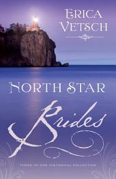 North Star Brides