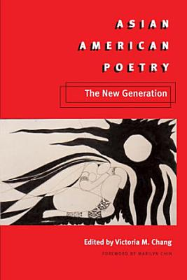 Asian American Poetry PDF