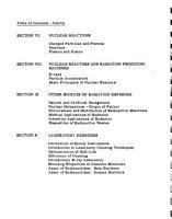 Basic Radiological Health PDF