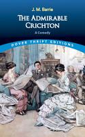 The Admirable Crichton PDF