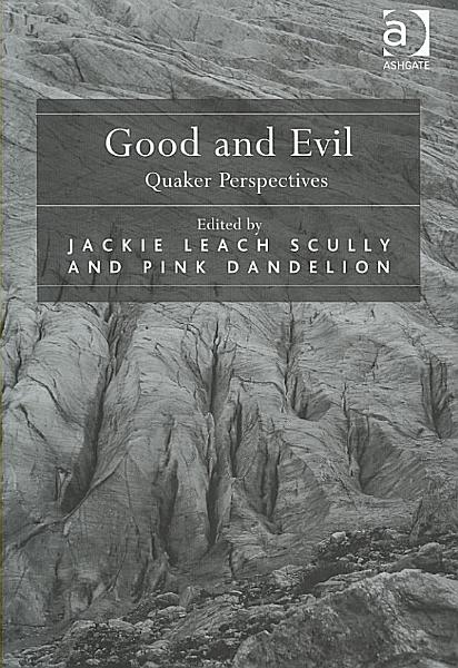 Download Good and Evil Book