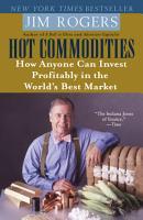 Hot Commodities PDF