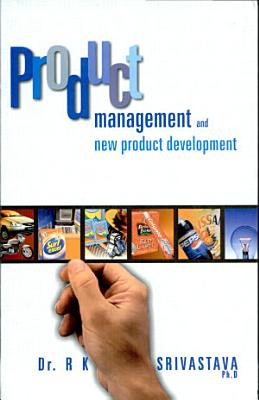 Product Management and New Product Development PDF