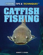 Catfish Fishing PDF