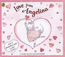 Love from Angelina PDF