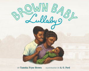 Brown Baby Lullaby PDF
