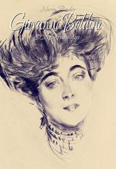 Giovanni Boldini: 80 Drawings