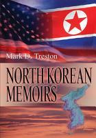 North Korean Memoirs PDF