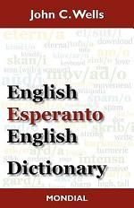English-Esperanto-English Dictionary