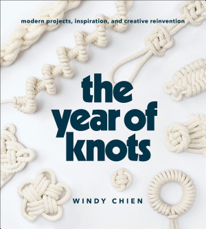 The Year of Knots PDF
