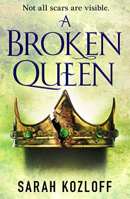A Broken Queen PDF