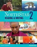 Northstar Reading Writing 2 Student Book W Interactive Sb and Myenglishlab PDF