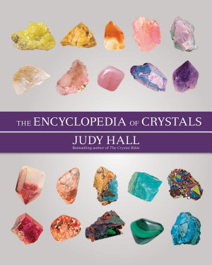 The Encyclopedia of Crystals  New Edition PDF