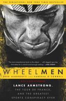 Wheelmen PDF