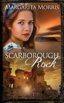 Scarborough Rock