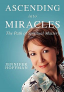 Ascending Into Miracles PDF