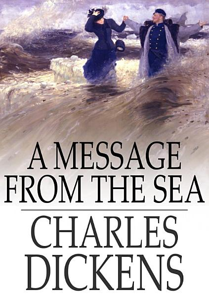 Download A Message from the Sea Book