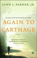 Again to Carthage PDF