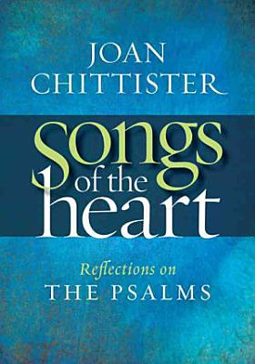 Songs of the Heart PDF