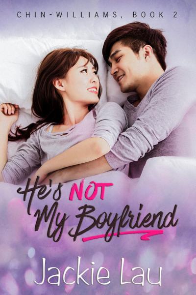 Download He s Not My Boyfriend Book