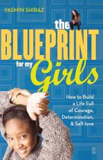 The Blueprint for My Girls PDF