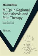 MCQs in Regional Anaesthesia and Pain Therapy PDF