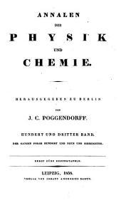 Annalen der Physik: Band 179