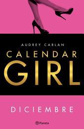 Calendar Girl. Diciembre