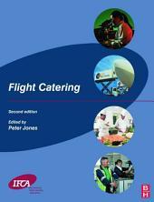 Flight Catering: Edition 2