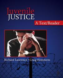 Juvenile Justice Book PDF