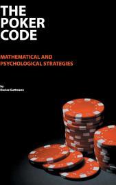 The Poker Code PDF