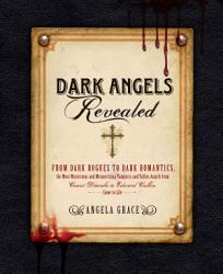 Dark Angels Revealed Book PDF