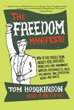 The Freedom Manifesto PDF