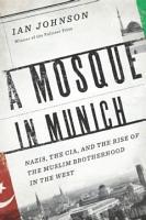 A Mosque in Munich PDF