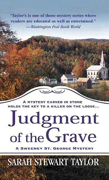 Download Judgment of the Grave Book