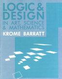 Brush Lettering PDF