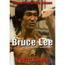 Bruce Lee PDF